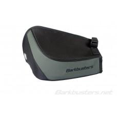 Barkbusters BBZ Fabric Handguard