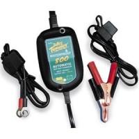 Battery Tender 800