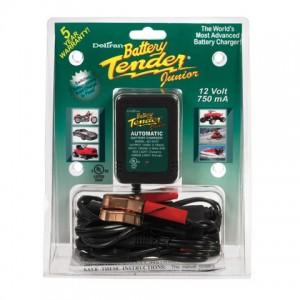 Battery Tender Jr.