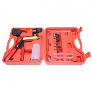 Brake Bleeder Kit