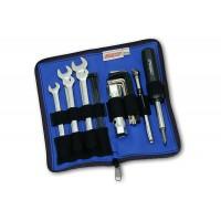 Cruz Tools Econo Kit H2 Toolkit