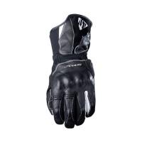 Five WFX Skin Women's Waterproof glove