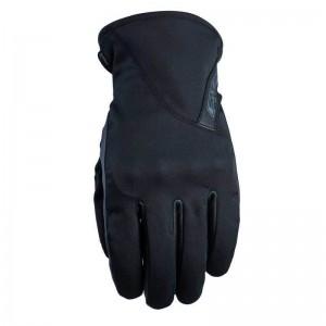 Five Milano Women's Waterproof Glove