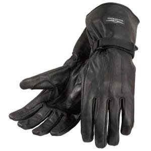 RoadKrome Big Bore Ladies Glove