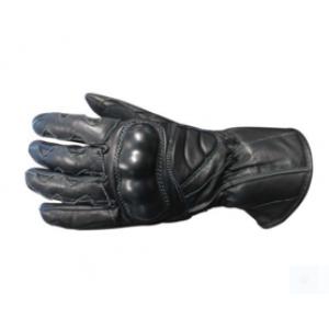Safari Ladies Motorcycle Glove