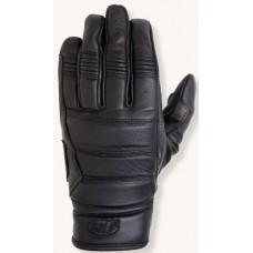 Roland Sands Ronin Glove