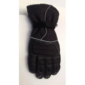 Safari Winter Glove