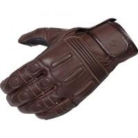 Scorpion Bixby Glove