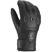 Scott Summer DP Glove