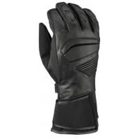 Scott Priority GT Men's Winter Glove