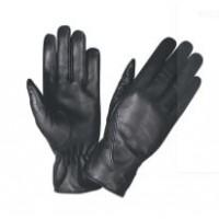 Unik Mens Leather Gloves