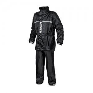 Hevik HRS102R Dry Light Rain Suit