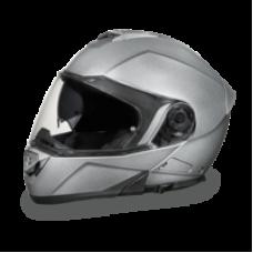 Daytona Glide Modular Helmet