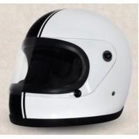 Daytona Retro Ride Helmet