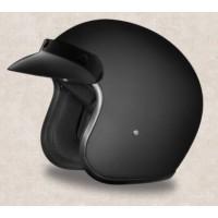 Daytona Cruiser 3/4 Helmet