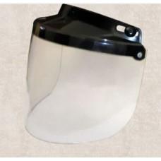 Daytona Flip Up Shield