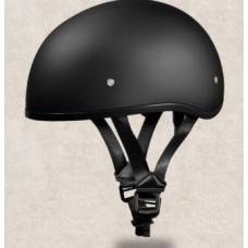 Daytona Skull Cap