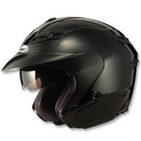 GMax GM67S Helmet