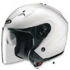 HJC IS-33 Motorcycle Helmet