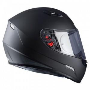 MT Mugello Helmet