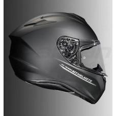 MT Targo Helmet