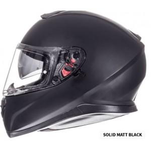 MT Thunder 3 SV Helmet