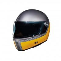 Nexx XG.100 Racer Motordrome Titanium