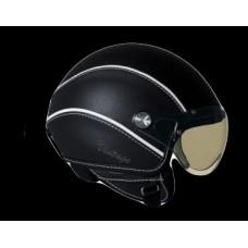 Nexx X60 Vintage Helmet