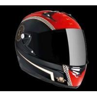 Nexx XR1R Cafe Racer Helmet