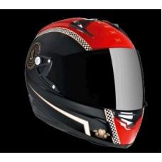 Nexx XR1R Tri-composite Helmet