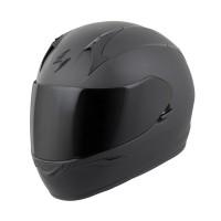 Scorpion EXO R-320 Helmet