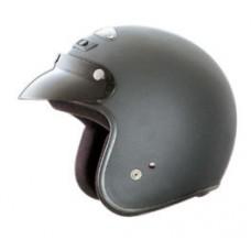 Zeus Kids Helmet