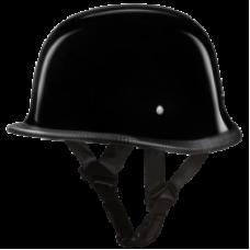 Daytona German Style Helmet
