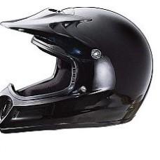 Zeus MX Kids Helmet