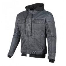 Joe Rocket Great White North Textile Jacket