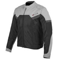 Joe Rocket Phoenix 12.0 Mesh Jacket