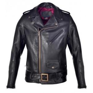 Schott Per22 Cowhide Perfecto Jacket
