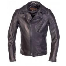 Schott Raven Lambskin Perfecto Jacket