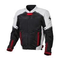 Scorpion Influx Mesh Jacket