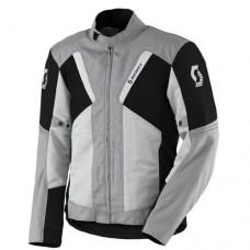 Scott Summer VTD DP Jacket