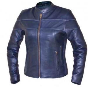 Unik Women's Scooter Jacket
