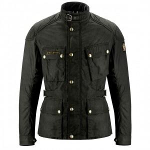 Belstaff McGee Jacket