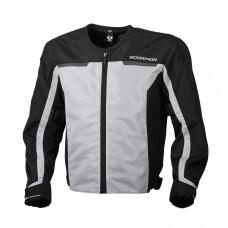 Scorpion Drafter II Mesh Jacket