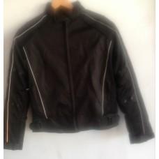 Revolution Gear Textile Jacket
