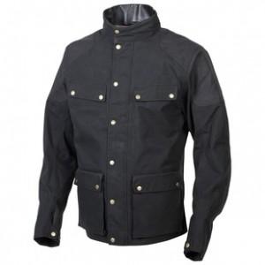 Scorpion Birmingham Jacket