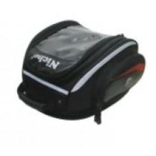 Niche Large Tank Bag