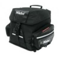 Niche Upright Tail Bag