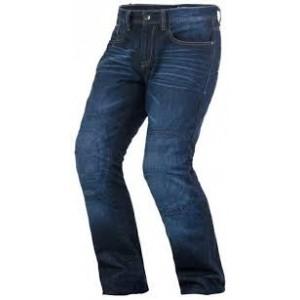 Scott Armored Jeans