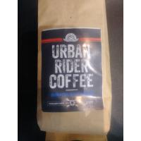 Urban Rider Sumatra Mandheling coffee beans