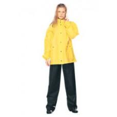 Tourmaster Unisex PVC Rain Suit